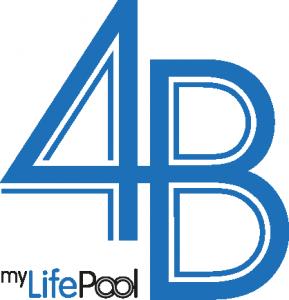4B Antenatal Course Harrogate