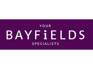 Bayfields Opticians Harrogate