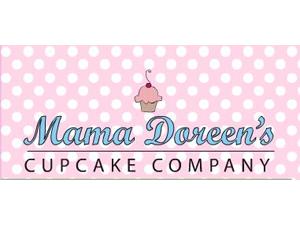 Mama Doreen's Harrogate