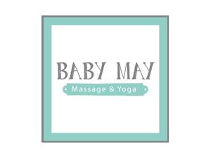 Baby May
