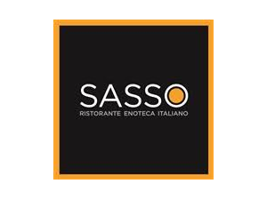 Sasso Restuarant Harrogate
