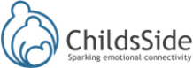 ChildsSide CIC