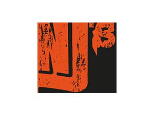 Nutrition Joe's NJ's
