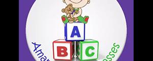 Amanda's Baby Classes