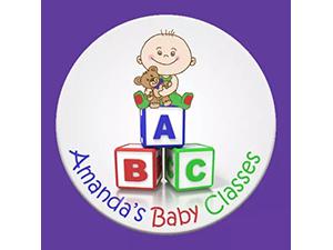 Amanda Babies Classes
