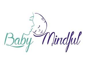 Baby Mindful - mylifepool meet up