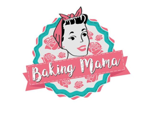 baking ama Harrogate