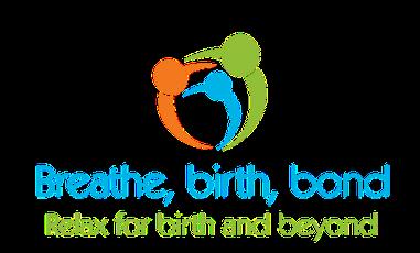 Hypno Birthing Expert Talk