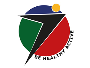 be-healthy-active