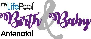 Antenatal Harrogate Birth and Baby