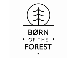 born of the forest