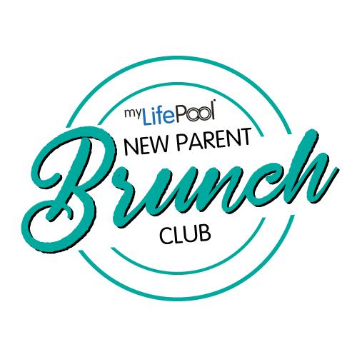 New Parent Brunch Club
