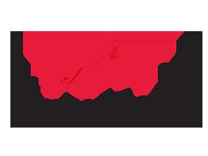 Buggy Beat Harrogate