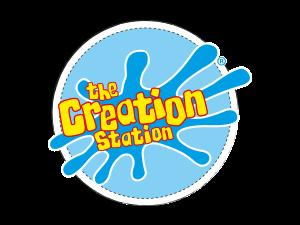 creation-station
