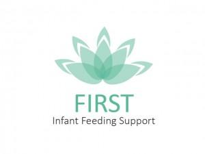 First Infant Feeding