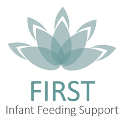 First Infant Feeding Support