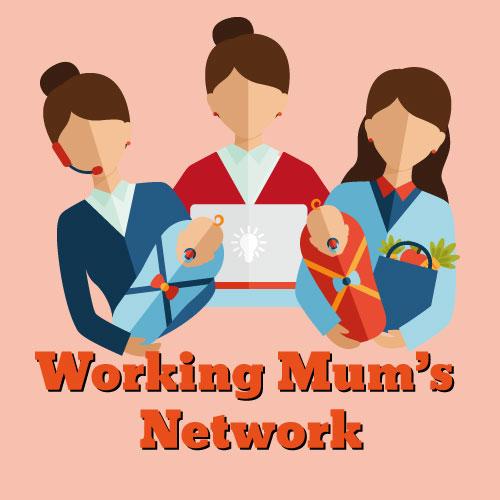 Working Mum's Network