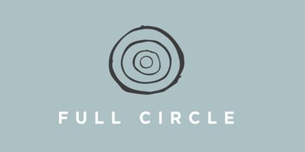 Full Circle Funerals