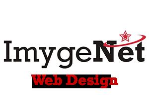 Imyge Net Web Design Harrogate