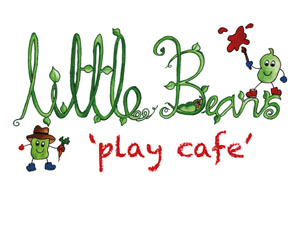 Little Beans Play Cafe