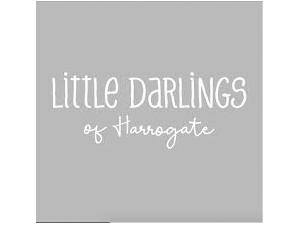 Little Darlings Of Harrogate