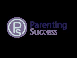 Parenting Success Yorkshire