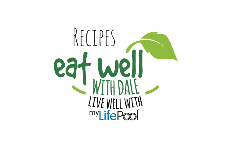Eat Well Recipes