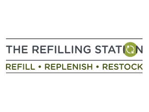 The Refilling Station