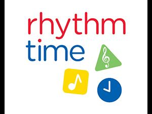 Rhythm Time Harrogate