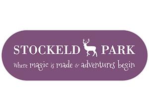 stockeld-park