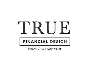 True Financial Design Ltd