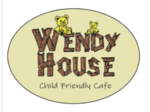 Wendy House cafe