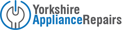 Oven Clean from Yorkshire Appliance Repairs